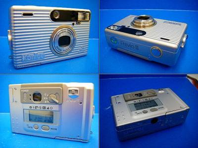 DSCF0003_20101114145958.jpg