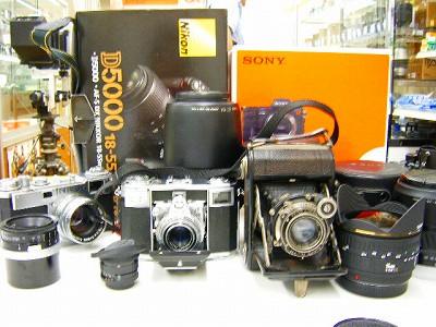 DSCF0008_20100816120549.jpg