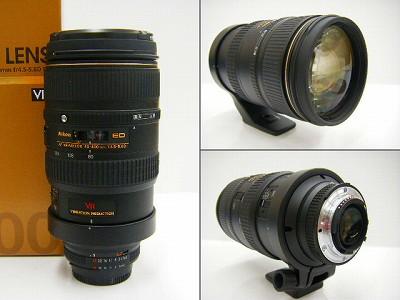 DSCF0285.jpg