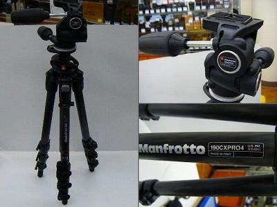 DSCF1002_20110124123447.jpg