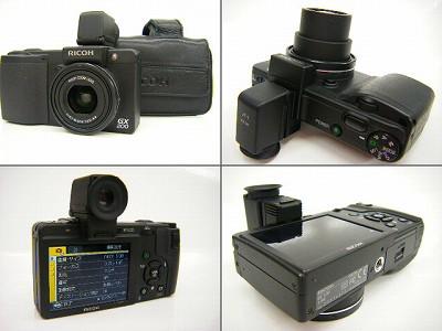 DSCF1003_20110830183807.jpg