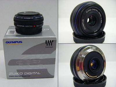 DSCF1036_20110205170100.jpg