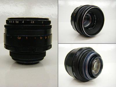 DSCF1193.jpg