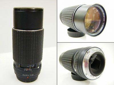 DSCF2142_20110524145336.jpg