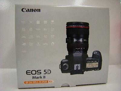 DSCF2185_20110603143821.jpg