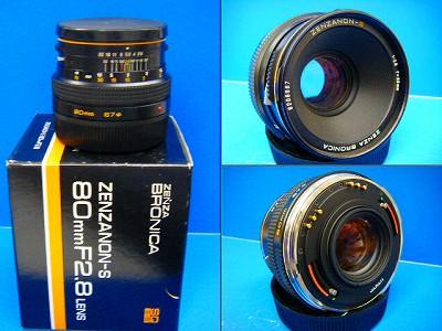 DSCF2193.jpg