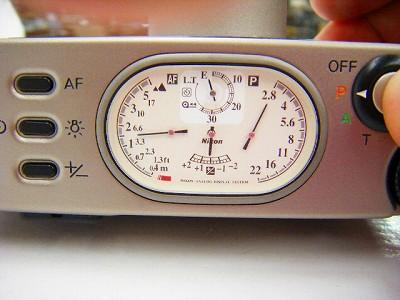 DSCF3013_20110808142252.jpg