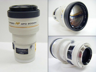 DSCF3089_20110305142949.jpg