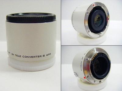 DSCF3090_20110305142949.jpg