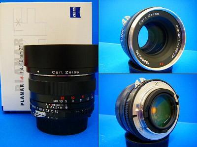 DSCF3166.jpg