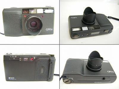 DSCF4001_20120229150253.jpg