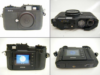 DSCF4003_20120229150253.jpg
