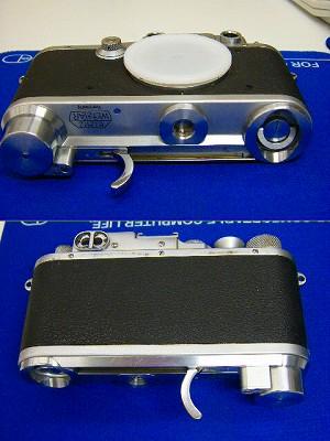DSCF4006.jpg