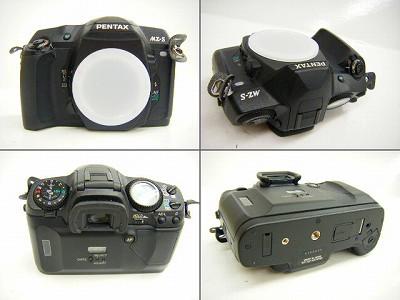 DSCF4006_20120229150251.jpg