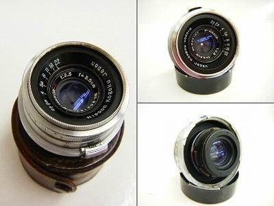 DSCF4007_20120229150251.jpg