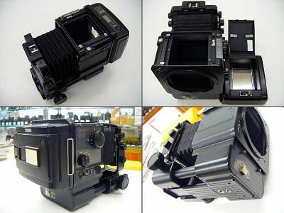 DSCF5007.jpg