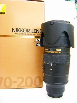 DSCF5008_20110709125901.jpg