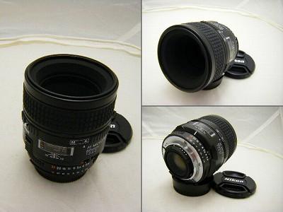 DSCF5010_20121203145025.jpg
