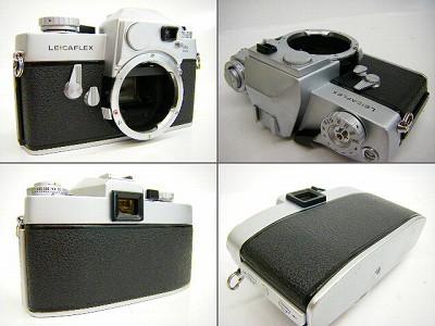 DSCF5016.jpg