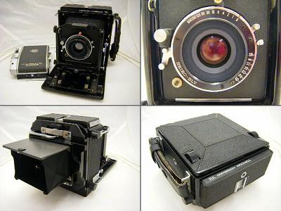 DSCF5017_20120802120319.jpg