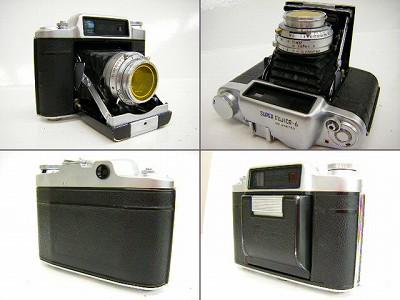 DSCF5020_20120202122855.jpg