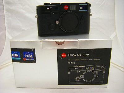 DSCF5020_20120803120148.jpg