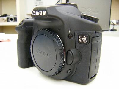 DSCF5028_20120202170739.jpg