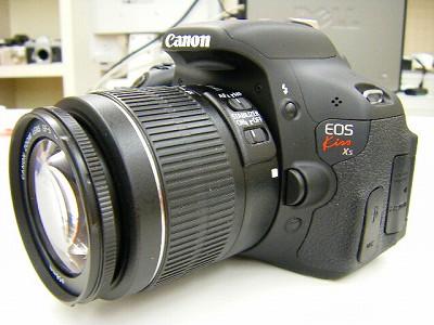 DSCF5029_20120202170739.jpg