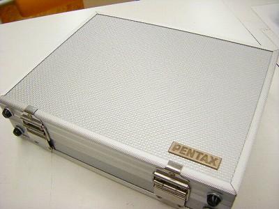 DSCF5029_20120806183845.jpg