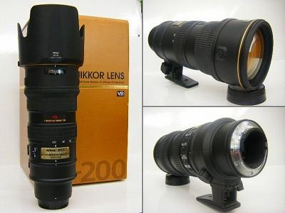 DSCF5030_20110713145545.jpg