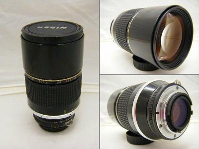 DSCF5030_20120808154505.jpg