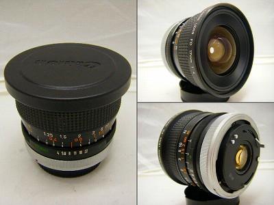 DSCF5031_20120808154505.jpg