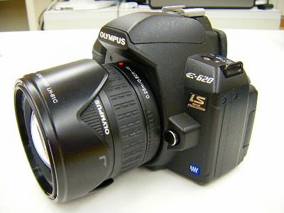 DSCF5034_20120202170754.jpg