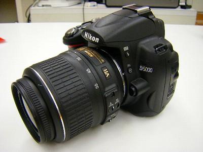 DSCF5037_20120202171728.jpg