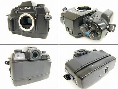 DSCF5050.jpg