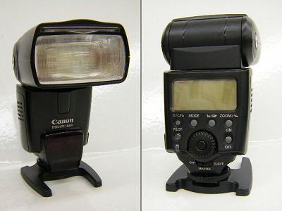 DSCF5061.jpg