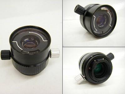 DSCF5064.jpg