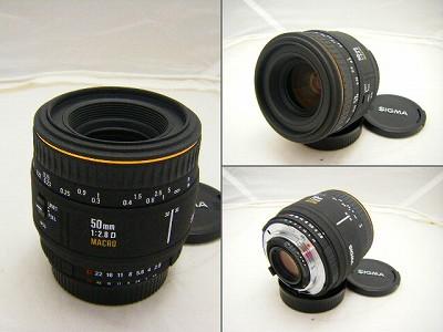 DSCF5066.jpg