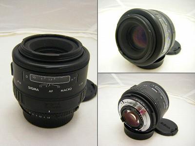 DSCF5067.jpg