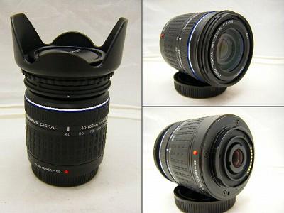 DSCF5089.jpg