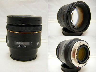 DSCF5095.jpg