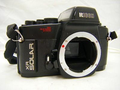 DSCF5206.jpg
