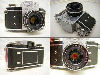 DSCF5211.jpg