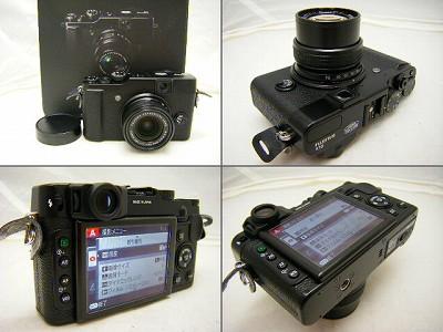 DSCF5224.jpg