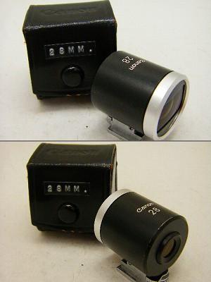 DSCF5226.jpg