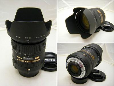 DSCF5230.jpg