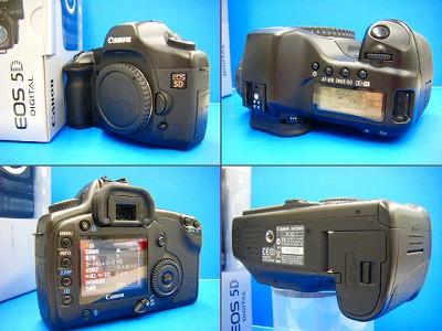 DSCF7001_20101108132720.jpg