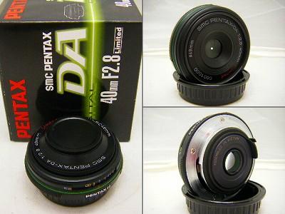 DSCF7001_20121225143316.jpg