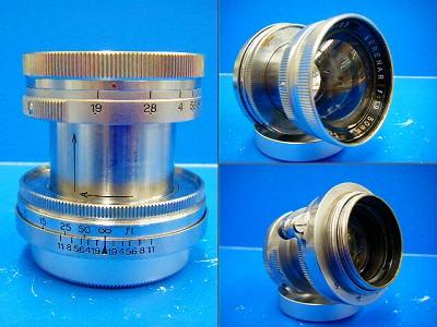 DSCF7005_20101108173845.jpg