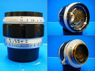 DSCF7007_20101108173845.jpg